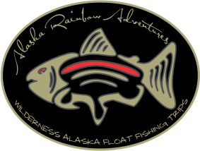 Alaska Float Fishing Trips